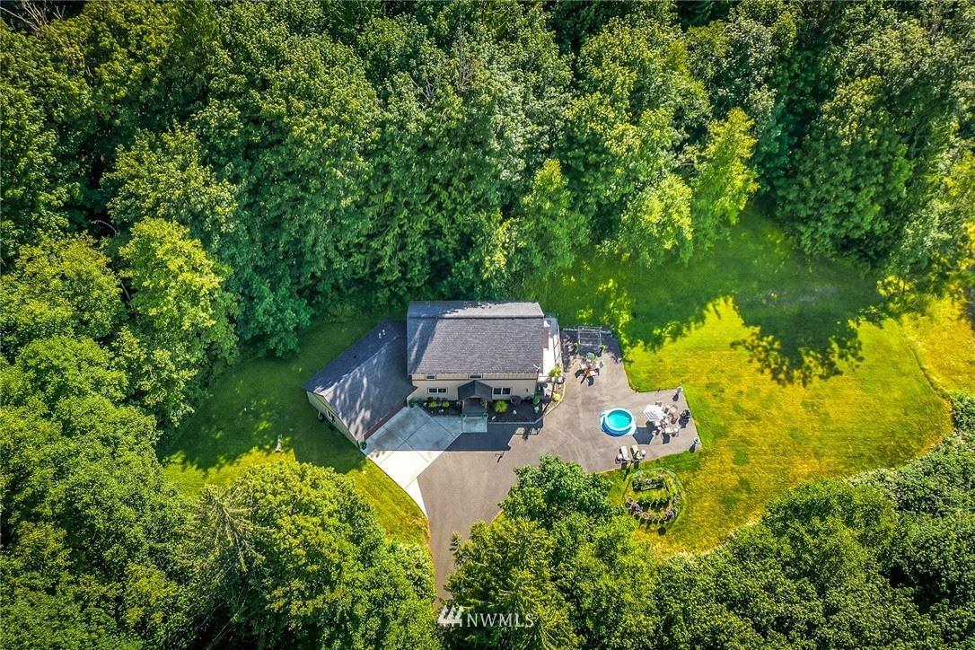 4400 Squalicum Creek Drive, Bellingham, WA 98226 - #: 1796206
