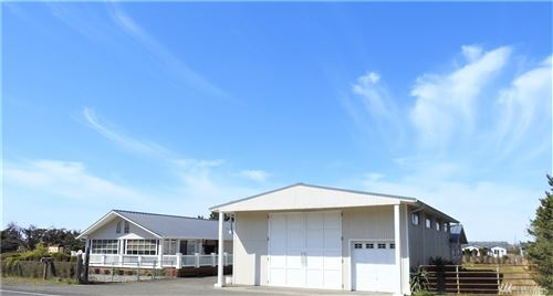 Photo of 33415 I St, Ocean Park, WA 98640 (MLS # 1590207)