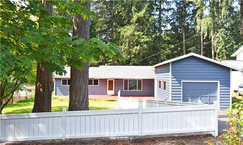 Photo of 32461 46th Place S, Auburn, WA 98001 (MLS # 1667207)