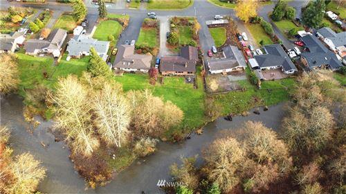 Tiny photo for 7188 Steelhead Lane, Burlington, WA 98233 (MLS # 1690207)
