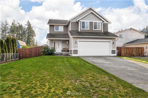 Photo of 13127 4th Avenue Ct E, Tacoma, WA 98445 (MLS # 1718207)