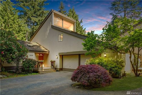 Photo of 2408 Sahalee Dr W, Sammamish, WA 98074 (MLS # 1598208)