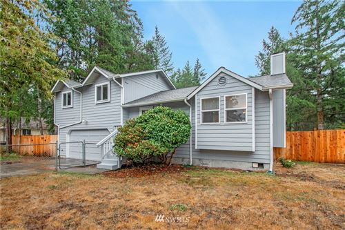 Photo of 20 E Birch Place, Shelton, WA 98584 (MLS # 1668208)
