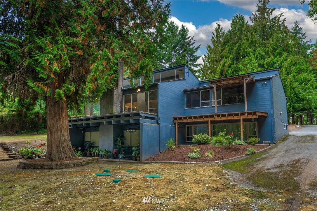 5519 36th Avenue E, Tacoma, WA 98443 - #: 1843208
