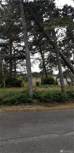 Photo of 0 165th St, Ocean Park, WA 98640 (MLS # 1509209)