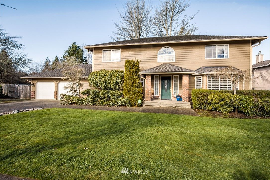 3006 30th Avenue SE, Olympia, WA 98501 - MLS#: 1733209