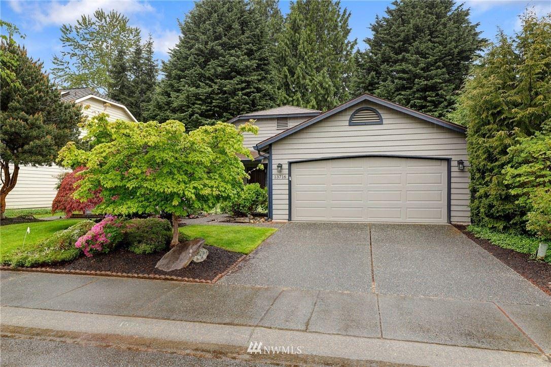 Photo of 13716 55th Drive SE, Everett, WA 98208 (MLS # 1753209)