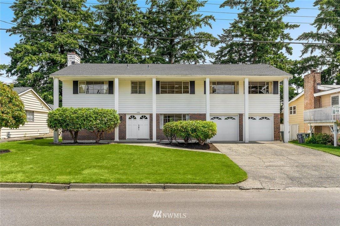 Photo of 146 145th Place NE, Bellevue, WA 98007 (MLS # 1755209)