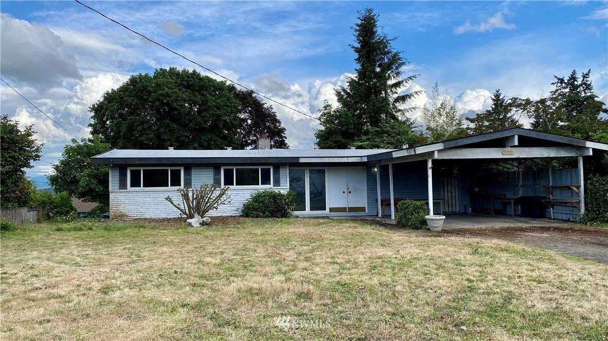 16817 NE 6th Street, Bellevue, WA 98008 - #: 1792209