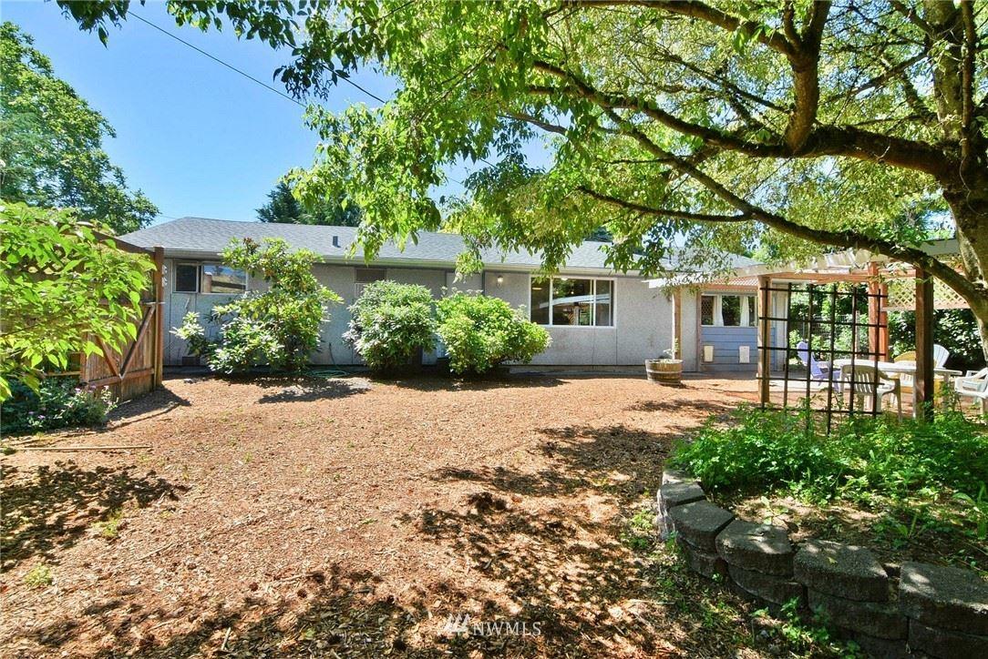 3122 Russell Way, Lynnwood, WA 98087 - #: 1794209