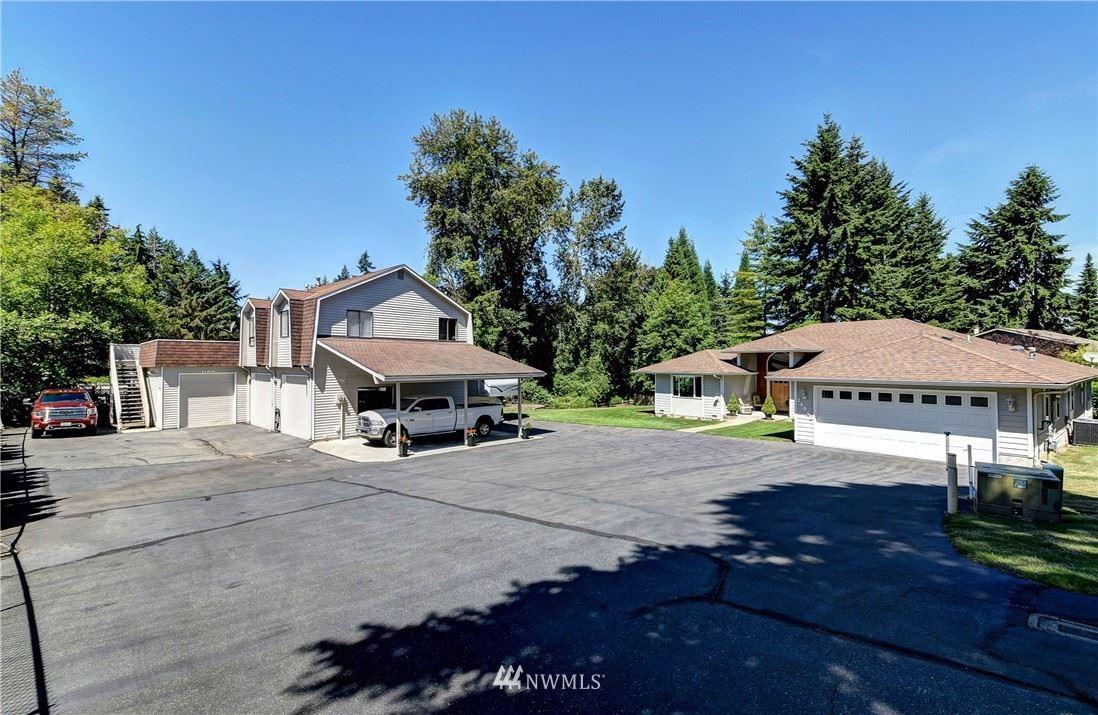 14915 72nd Place NE, Kenmore, WA 98028 - #: 1795209