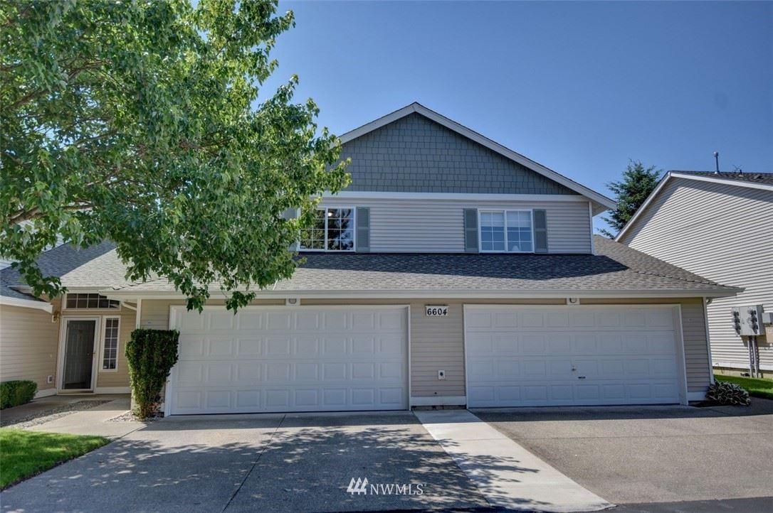 6604 Millstone Lane SE, Lacey, WA 98513 - MLS#: 1796209