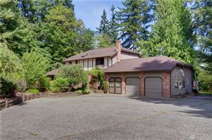 Photo of 1005 218th Place SE, Bothell, WA 98021 (MLS # 1505210)
