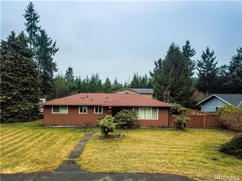 Photo of 9518 Joann Ave NE, Olympia, WA 98516 (MLS # 1547210)