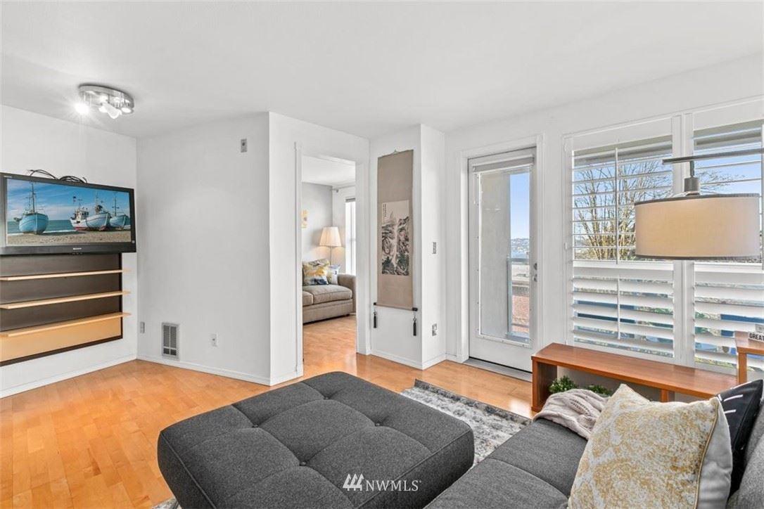 530 Melrose Avenue E #506, Seattle, WA 98102 - #: 1757210