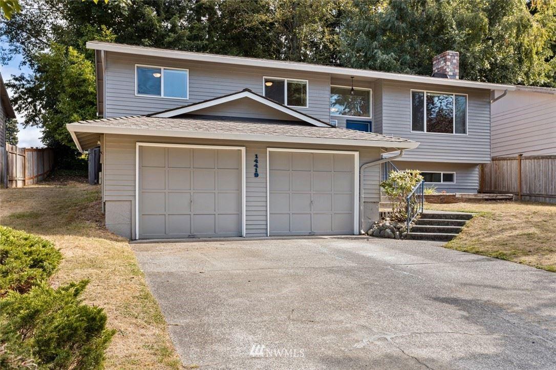 14419 46th Place W, Lynnwood, WA 98087 - #: 1838210