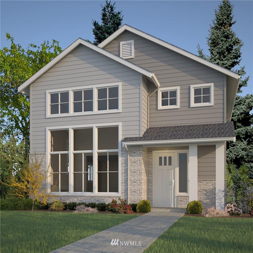 12910 186th Avenue E, Bonney Lake, WA 98391 - MLS#: 1845210