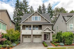 Photo of 12250 164th Ct NE, Redmond, WA 98052 (MLS # 1487211)
