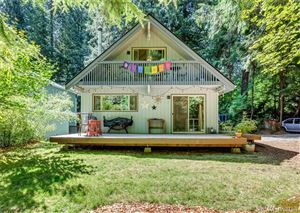 Photo of 7 Huckleberry Ct, Bellingham, WA 98229 (MLS # 1495211)