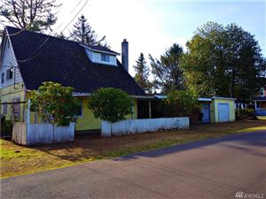 Photo of 1206 50th Place, Seaview, WA 98644 (MLS # 1537211)