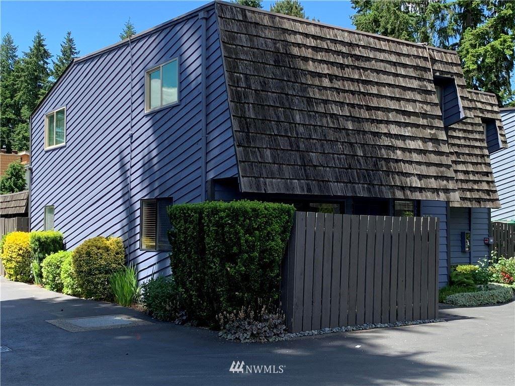Photo of 707 141st Lane SE, Bellevue, WA 98007 (MLS # 1790211)