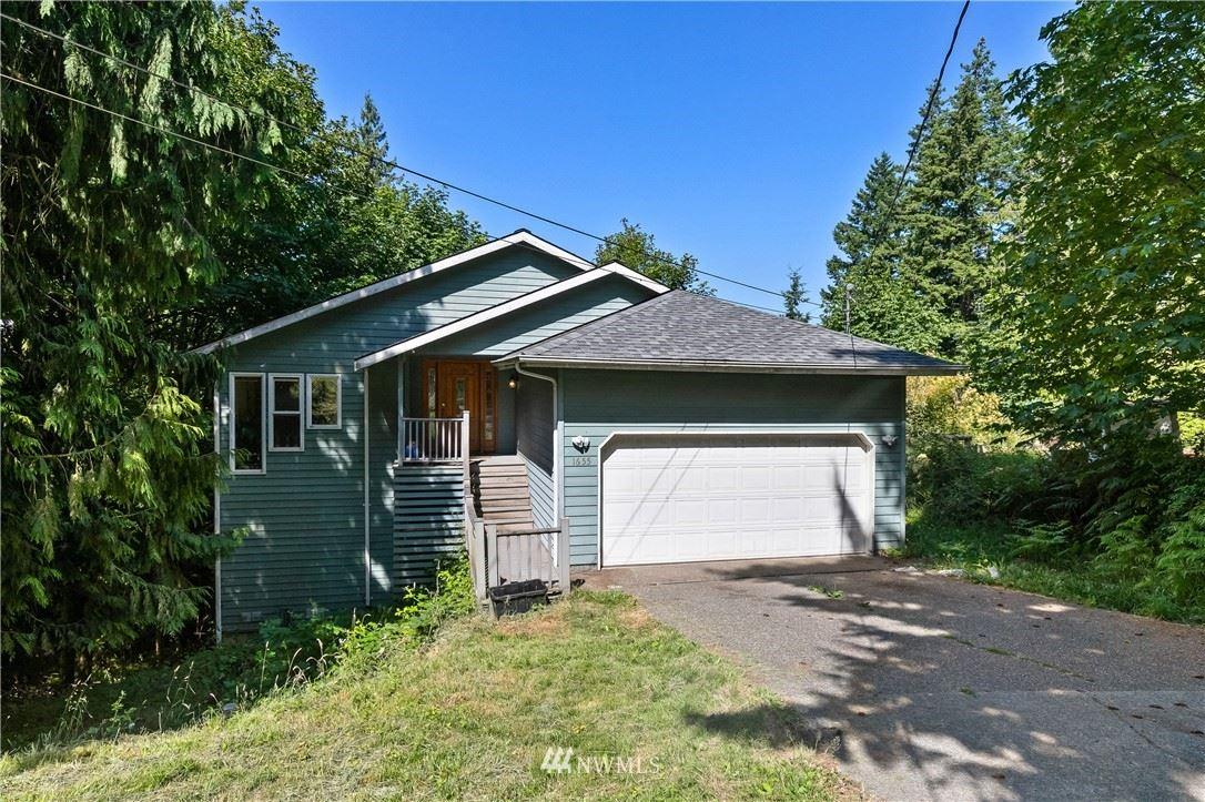 1655 Sapphire Trail, Bellingham, WA 98226 - MLS#: 1804211