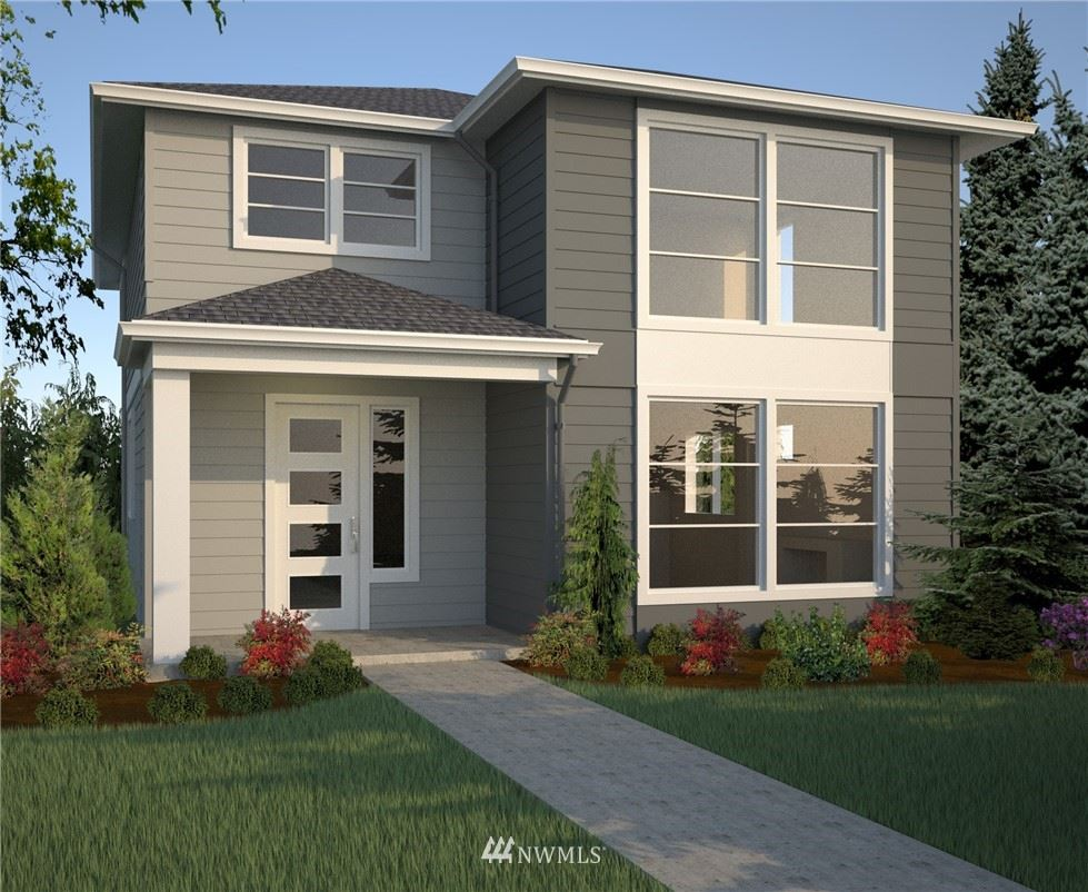 12925 186th Avenue E, Bonney Lake, WA 98391 - MLS#: 1845211