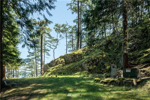 Tiny photo for 1084 Shoreland Dr, Lopez Island, WA 98261 (MLS # 1467212)
