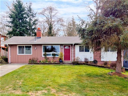 Photo of 1833 S 246th Place, Des Moines, WA 98198 (MLS # 1585212)