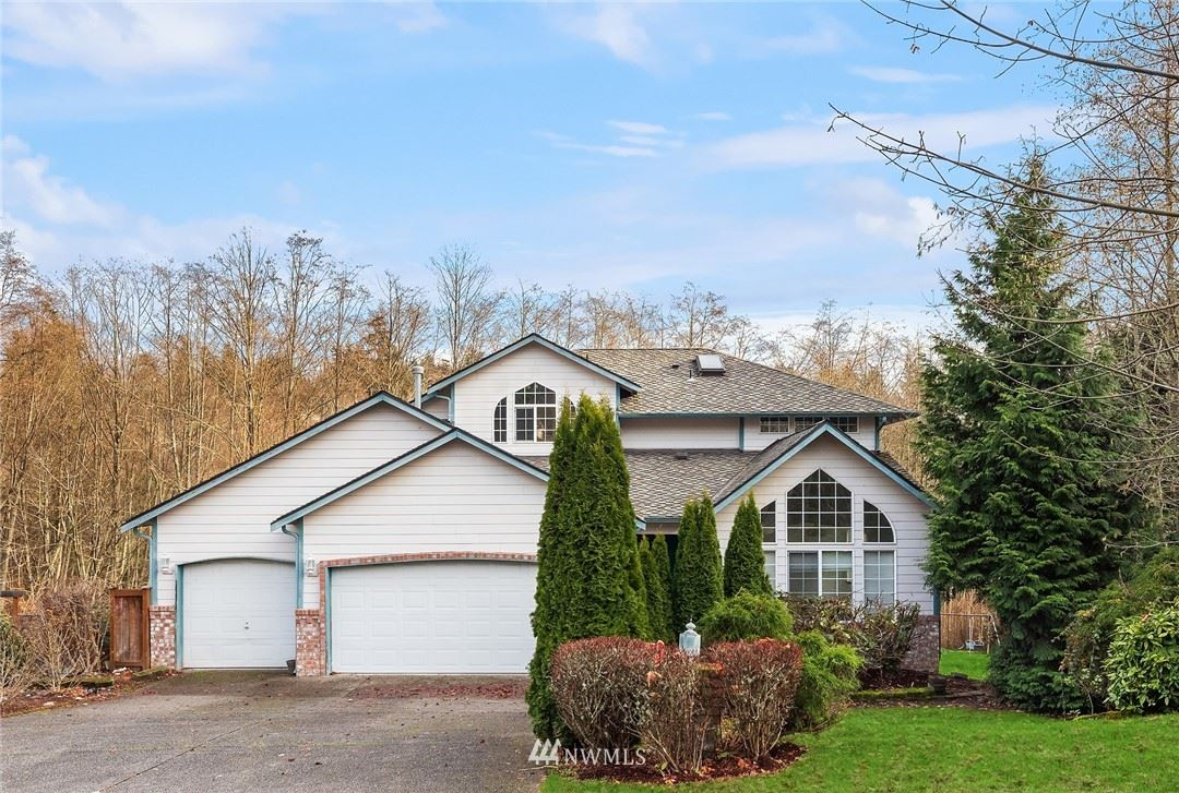 Photo of 4623 SW 330th Court, Federal Way, WA 98023 (MLS # 1698212)
