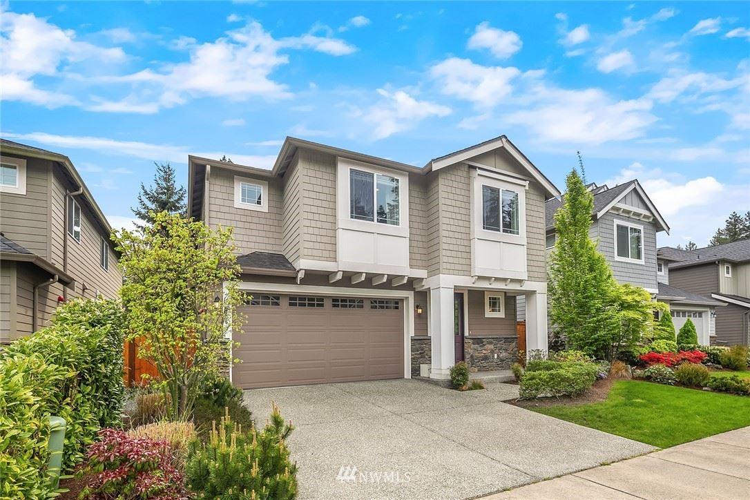 5406 165th Place SW, Lynnwood, WA 98037 - #: 1767212