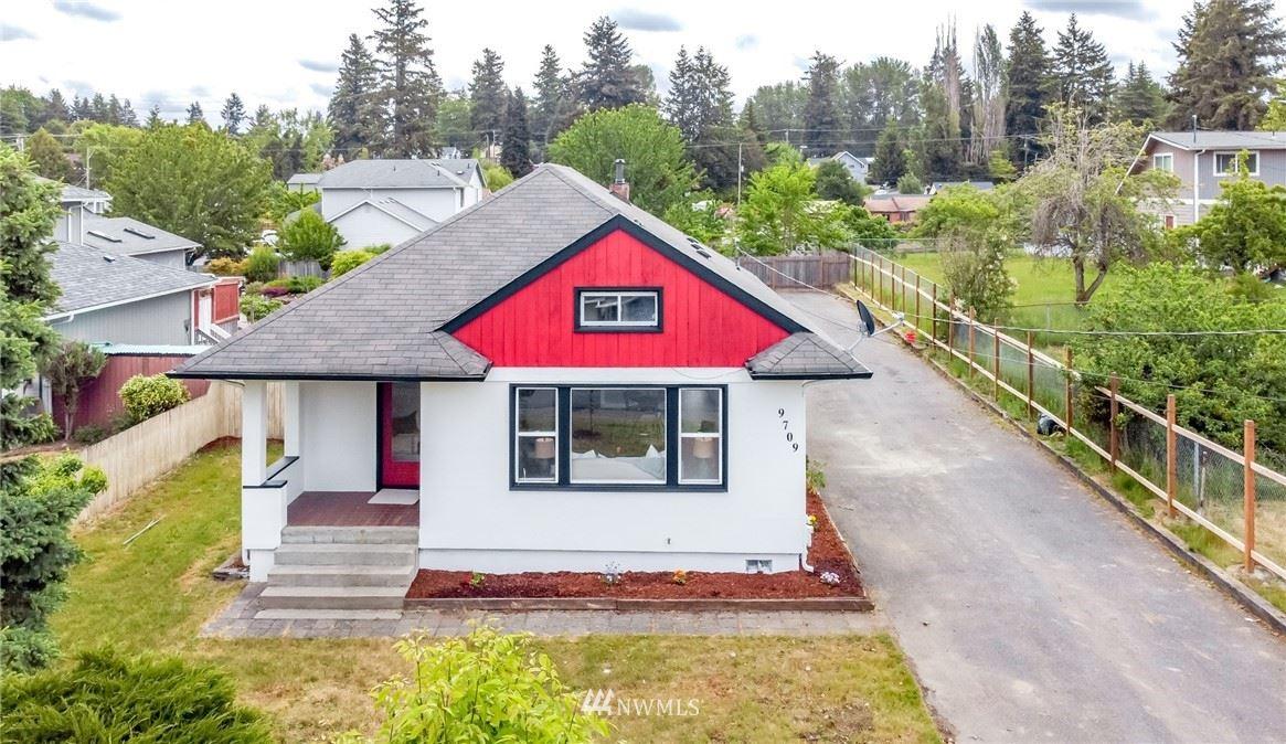 9709 Barnes Lane S, Tacoma, WA 98444 - #: 1788212