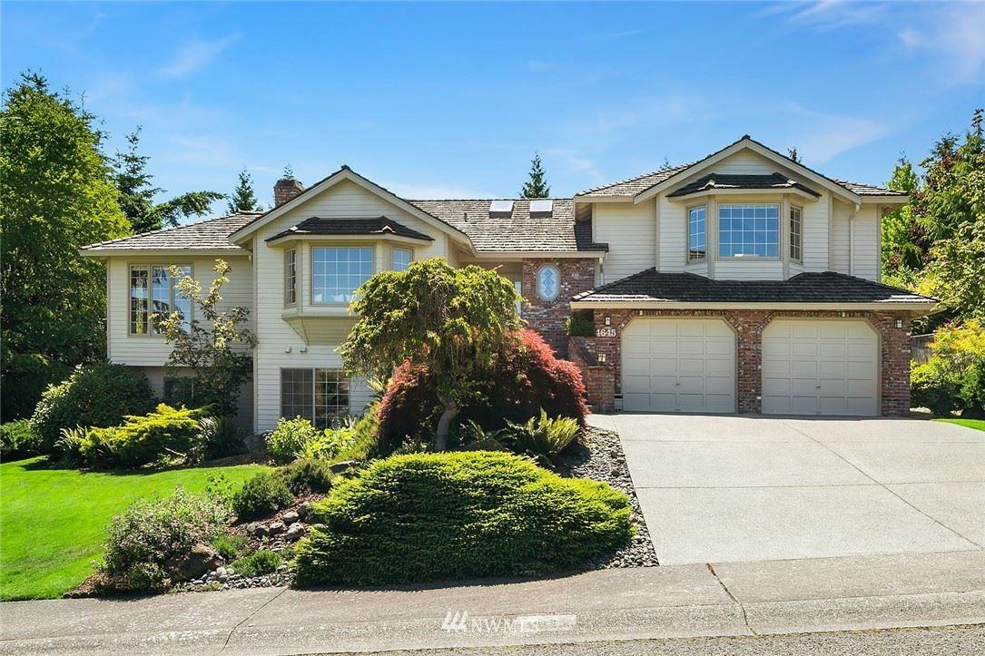 Photo of 4645 175th Avenue SE, Bellevue, WA 98006 (MLS # 1795212)