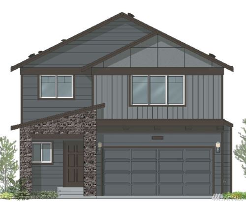 Photo of 4426 234th Place SE #OM-4, Bothell, WA 98021 (MLS # 1555213)