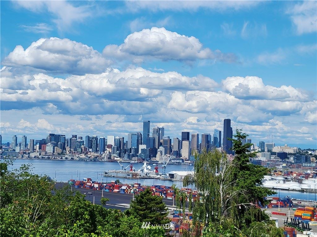3718 34th Avenue SW, Seattle, WA 98126 - #: 1783213