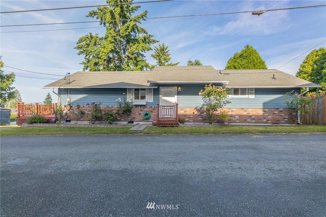5302 Wetmore Avenue, Everett, WA 98203 - #: 1795213
