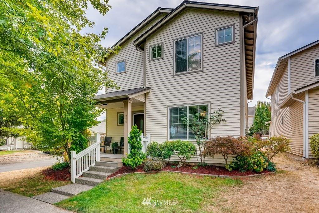 1738 E 40th Street, Tacoma, WA 98404 - #: 1840213