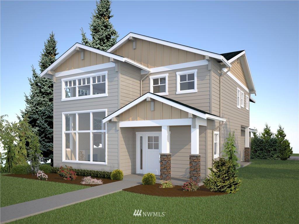 12933 186th Avenue E, Bonney Lake, WA 98391 - MLS#: 1845213