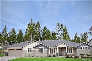 Photo of 8106 53rd Ct NE, Lacey, WA 98516 (MLS # 1461214)