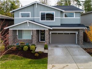 Photo of 4980 233rd Ave SE, Issaquah, WA 98029 (MLS # 1474214)