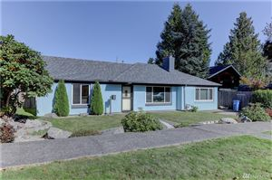 Photo of 1516 7th Ave SW, Olympia, WA 98502 (MLS # 1532214)