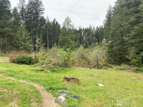 Photo of 9130 Quail Ridge Rd SW, Port Orchard, WA 98367 (MLS # 1596215)