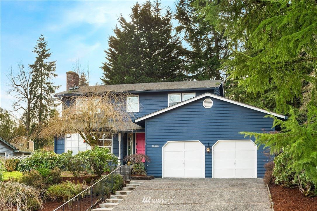 15525 SE 44th Place, Bellevue, WA 98006 - MLS#: 1717215