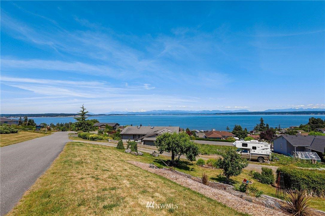 Photo of 1546 Thompson Drive, Camano Island, WA 98282 (MLS # 1793215)
