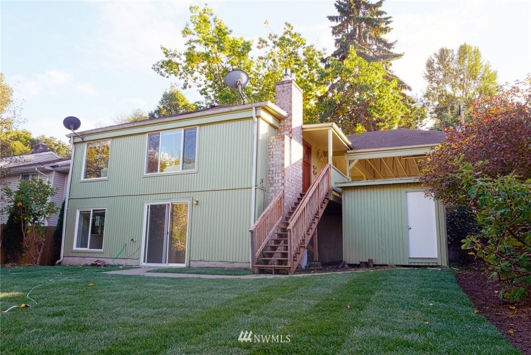 9026 Sand Point Way NE, Seattle, WA 98115 - MLS#: 1848215