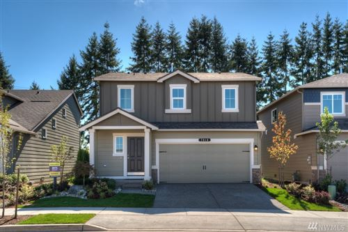 Photo of 28008 14th Ct S #34, Des Moines, WA 98003 (MLS # 1568216)