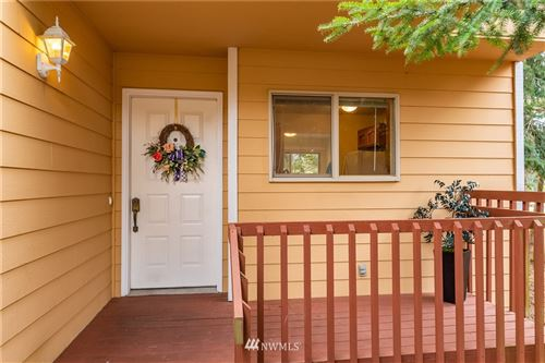 Photo of 1250 SW Heller Street #H4, Oak Harbor, WA 98277 (MLS # 1682216)