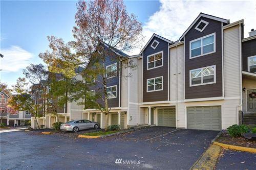 Photo of 3116 164th Street SW #1707, Lynnwood, WA 98087 (MLS # 1686216)