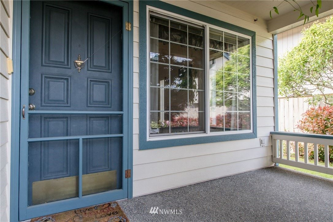 Photo of 7247 17th Avenue SW, Seattle, WA 98106 (MLS # 1771216)