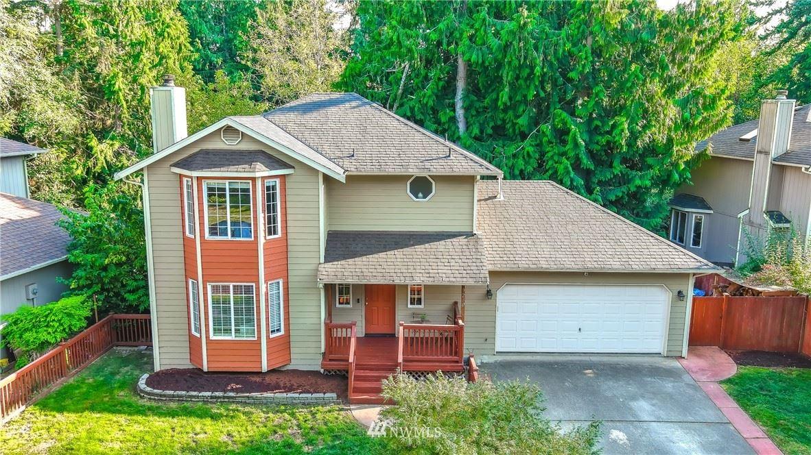 9210 15th Street SE, Lake Stevens, WA 98258 - #: 1836216
